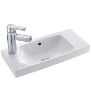 Lave mains compact Odéon Up