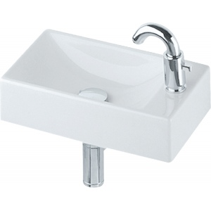 Lave-mains DIEDRO