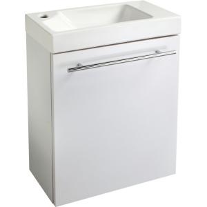 Lave-mains PICCOLO