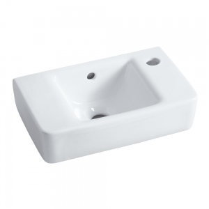 Lave-mains PRIMA STYLE