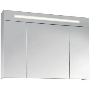 Armoire de toilette SEDUCTA 90 cm