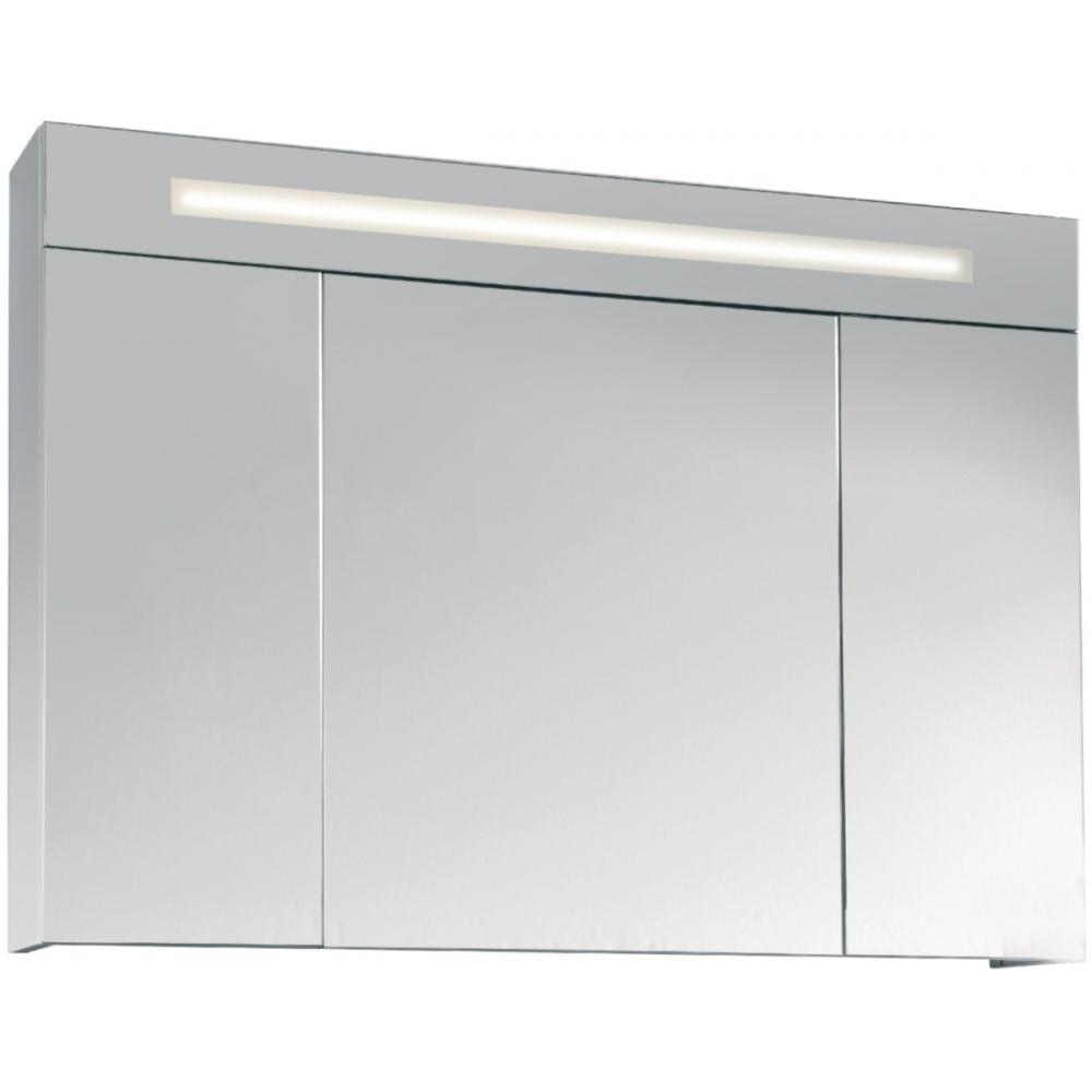 Armoire De Toilette SEDUCTA 90 Cm ...