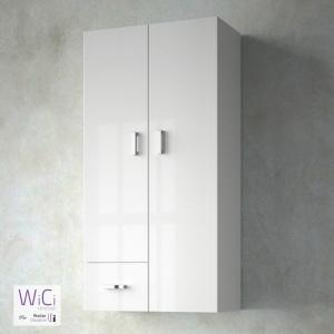 meuble toilette mod le monaco wici concept. Black Bedroom Furniture Sets. Home Design Ideas