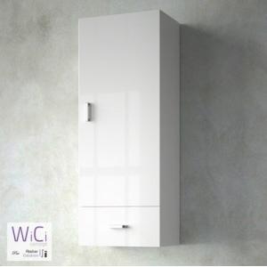 Toilet topper, Optimo design