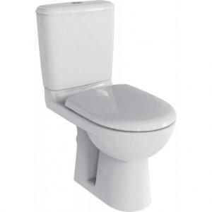 Prima 6 Rimfree toilet pack