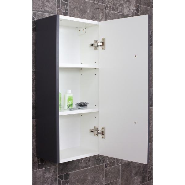 Meuble de toilette WiCi AGRIOS