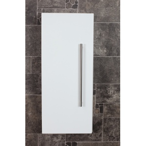 WiCi AGRIOS toilet cabinet