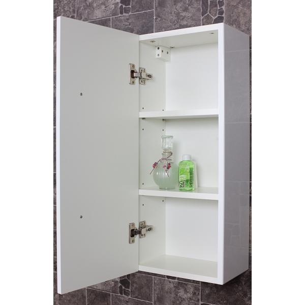 meuble de toilette wici agrios. Black Bedroom Furniture Sets. Home Design Ideas