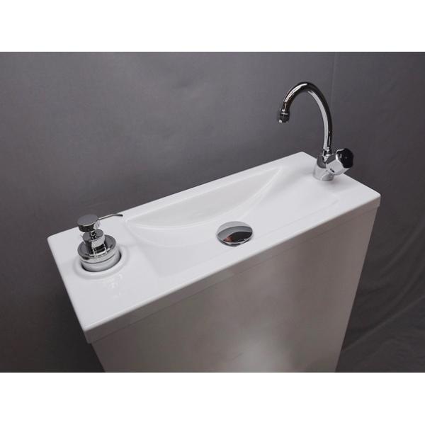 Wici Boxi Square Hand Wash Basin Design 1 Wici Concept