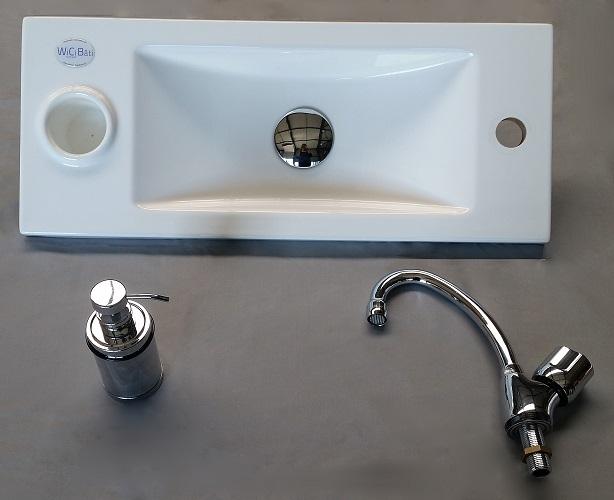 vasque encastrer wici bati design 1 wici concept. Black Bedroom Furniture Sets. Home Design Ideas